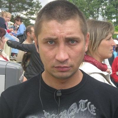 Руслан Арсланов, 19 декабря 1989, Сарапул, id194084471