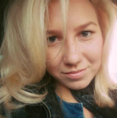 Екатерина Малюта, 22 августа , Санкт-Петербург, id7146614