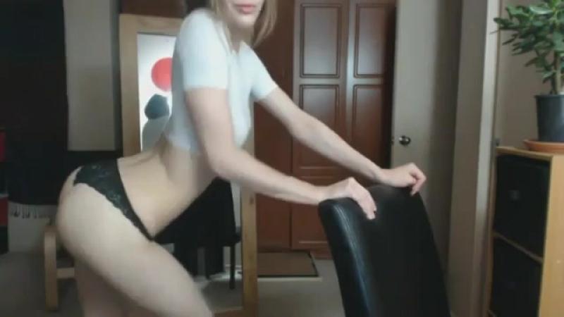 Малолетку заставили сосать / Школьница секс sex не порно porno эротика подростковый секс 18 жесткий трах ролевые массаж задница