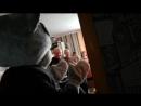 8 03 18 Веселье и танцы с Мишкой Тедди