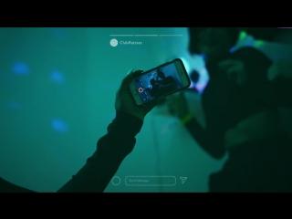 Steve Aoki - Pretender (feat. Lil Yachty & AJR)