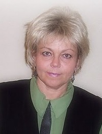 Marina Gera, 31 октября 1961, Москва, id16564181