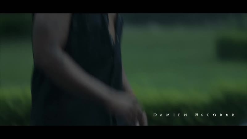 [v-s.mobi]Phoenix - Damien Escobar.mp4
