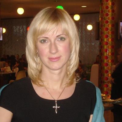 Неля Гончарова, 28 апреля , Агинское, id219887796