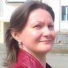 Lidia Levina