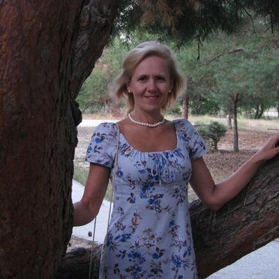 Марина Коротун, 20 октября , Киев, id167129799