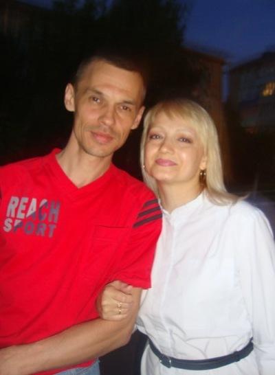 Дмитрий Мешков, 13 ноября , Вятские Поляны, id225207101