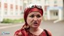 СимСалабимРахатЛукум пусть Нижнекамск процветает Телеканал Нефтехим Нижнекамск