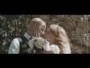 АЛЕКСЕЙ АНАСТАСИЯ Свадебный клип