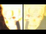 Naruto Shippuuden 362 серия русская озвучка OVERLORDS / Наруто Шиппуден 362 рус / Наруто 2 сезон
