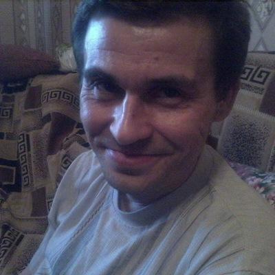 Андрей Анатольевич, 14 декабря , Апрелевка, id211620185