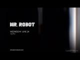 Мистер Робот (2015) русский трейлер 1 сезона сериала