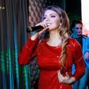 Оксана Почепа фото #41