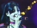 Shahzoda Layli va Majnun flv