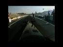 Молниеносные катастрофы эпизод 47 реалити шоу, документальный фильм