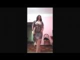 arab hot belly dance httpsvk.comarab_nudes
