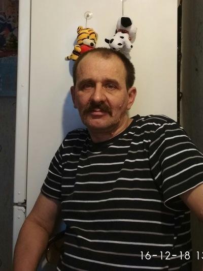 Дмитрий Краковский