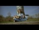 Matteo Markus Bok - E- diventata primavera (Unplugged)