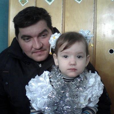 Марат Назаров, 15 апреля , Киев, id189513320