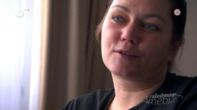 Epilepsia a všeličo iné krátko po očkovaní (príbeh rodiny z Brusna, okres Banská Bystrica)