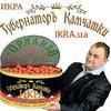 Gubernator Kamchatki
