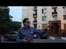 Е. Понасенков обнаружил в МГУ нового Кулибина его выдал вентилятор