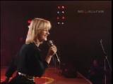 Светлана Лазарева - Люби-люби меня, любимый (1994)