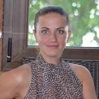 ЕлизаветаЛюбченко