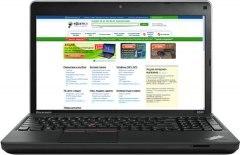 Lenovo Thinkpad Edge E530c (NZY4LRT)