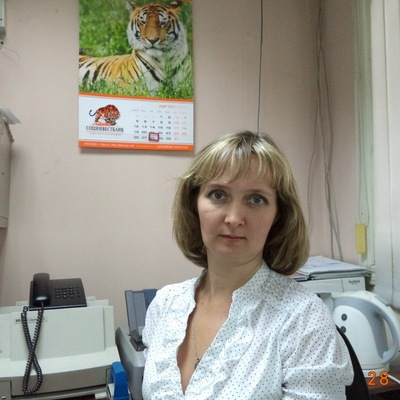 Татьяна Мальцева, 10 декабря 1973, Стерлитамак, id61204504