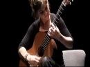 L.LEGNANI Caprice op.20 n°33 G.Regondi Introduction et Caprice op.23 par Amélie Berrus