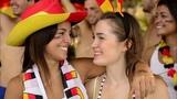 Germany - This Is Deutsch