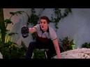 Disney S3 – Stark, schnell, schlau Die verfluchte Insel Staffel 4, Folge 16