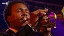 Roy Hargrove feat by WDR BIG BAND Strength