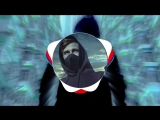 ALAN WALKER - SING ME TO SLEEP (SPECTRUM BY ALIBEK)