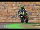 MGP-2018-R14-ARAGON-RACE (RUS)