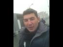 Alik Janiyev Live
