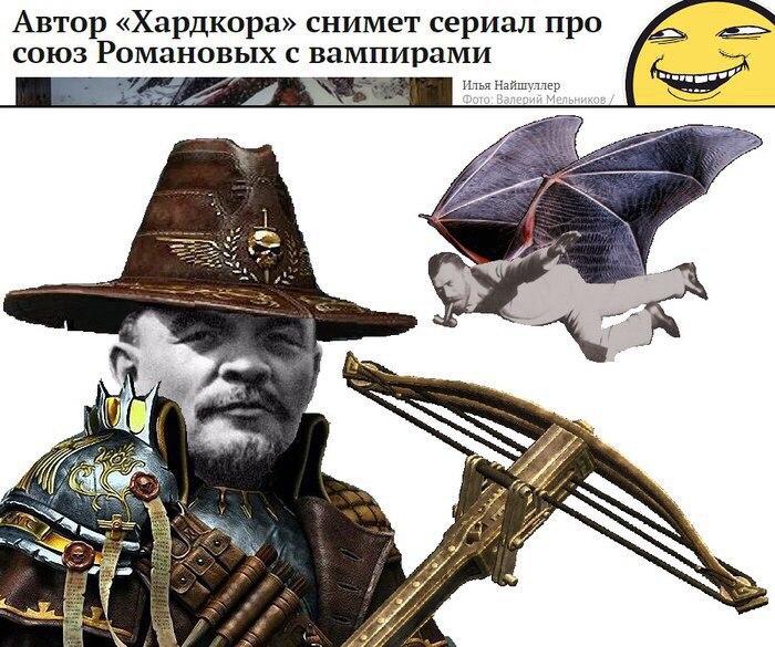 https://pp.userapi.com/c543106/v543106447/3eb34/uvNgH97YcxI.jpg
