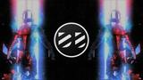 Inward, Hanzo &amp Randie - Pierce (Akrom Remix)