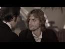 Преступление и наказание / Серия: 3 из 8 (Дмитрий Светозаров) [2007, драма, экранизация]