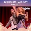 BBC Radio 2 on Instagram