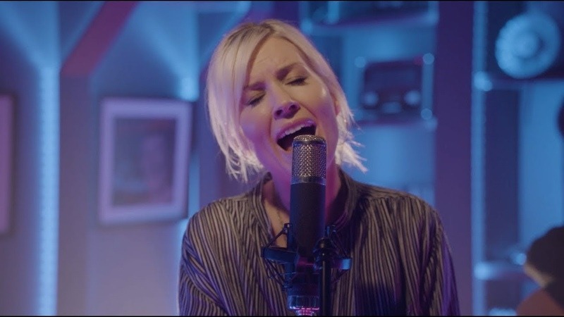 Dido - White Flag (Acoustic)