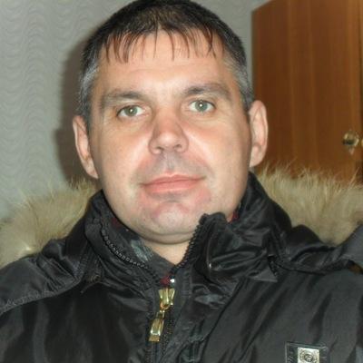 Виталий Кононенко, 3 февраля , Серышево, id61299650