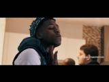 Birdman — Ride (Feat. NBA YoungBoy)