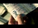 Крик совы (2013) трейлер сериала