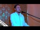 Алладан ұялған жігіттің оқиғасы Арман Куанышбаев 240
