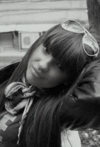 Лера Гордиенко, 4 июня 1994, Ярославль, id184059463