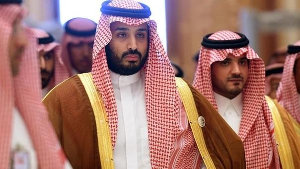 Власти Королевства Саудовская Аравия (КСА) сообщили о завершении антикоррупционной кампании в стране,