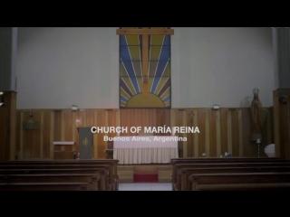 БРОзвучка: Единая церковь Марадоны   Футбол как религия   BROSPORT