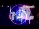 Kate Melody - LIVE - Ночной клуб Джуманджи